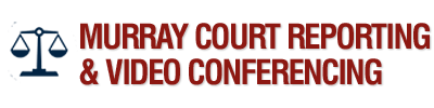 Murray & Associates Court Reporting