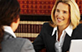 court-reporting-careers-tampa-clearwater